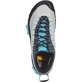 La Sportiva TX3 GTX - Calzado Mujer - gris/azul